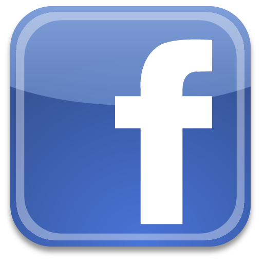 See Us on facebook